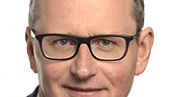 Stefan Berger MdEP